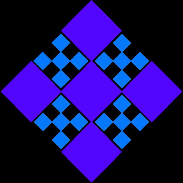 Креденс