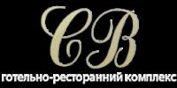 """Готель """"СВ"""" у Львові"""