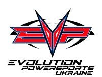 Evolution Power Sports Ukraine